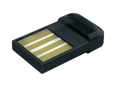 Yealink BT41 - Netzwerkadapter - USB - Bluetooth