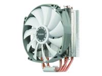 ETS-T40F-RF - Prozessorkühler