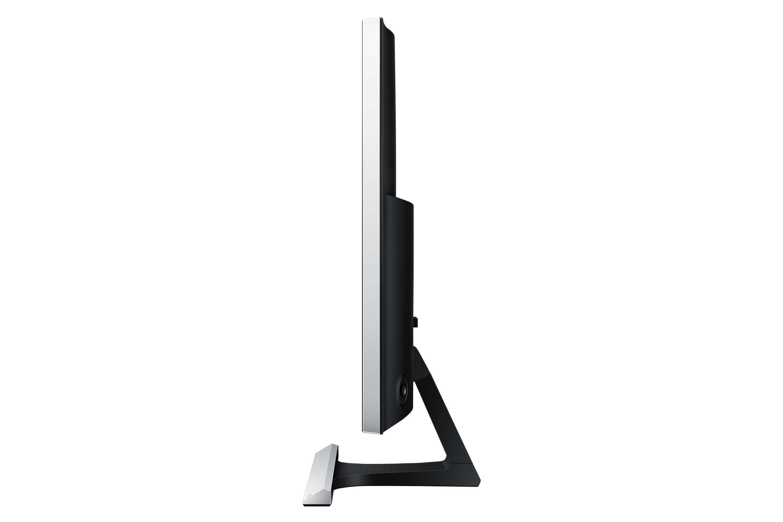 "Samsung U28E590DSL - LED-Monitor - 70 cm (28"")"