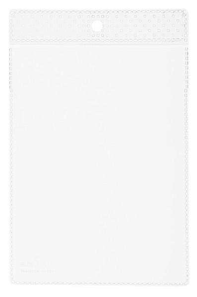 Durable 229719 - Transparent - 100 Stück(e)