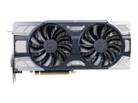 08G-P4-6775-KR GeForce GTX 1070 8GB GDDR5 Grafikkarte