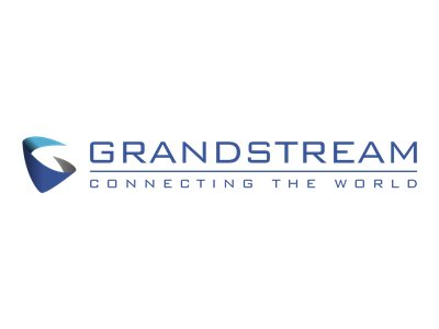 Grandstream Power Injector
