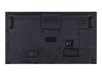"""VESTEL PDH49UH82/4 - 124.5 cm (49"""") Klasse PDH Series LED-Display - Digital Signage - 1080p (Full HD)"""