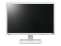 24MB65PY-V 24Zoll TFT Matt Weiß Computerbildschirm LED display