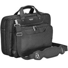 Targus Corporate Traveller 14 Topload Laptop Case