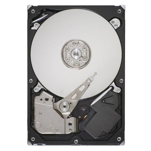 Lenovo 1000GB 3.5 SATA II 1000GB Serial ATA II Interne Festplatte