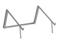 mBar Pro+ - Notebook-Ständer