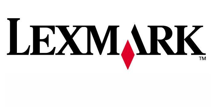 Lexmark OnSite Service - Serviceerweiterung - Arbeitszeit und Ersatzteile - 2 Jahre (2./3. Jahr)