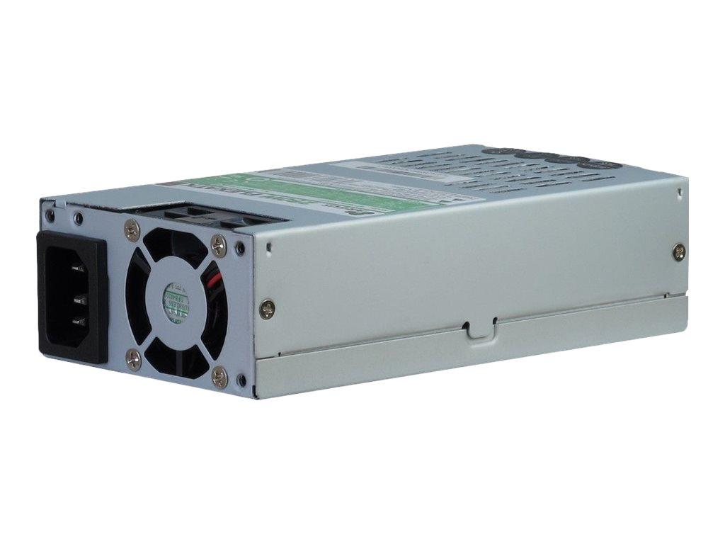 Inter-Tech AP-MFATX25P8 - Stromversorgung (intern)