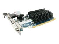 11190-09-20G Grafikkarte Radeon HD6450 2 GB GDDR3