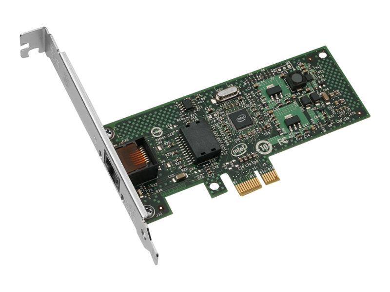 Intel Gigabit CT Desktop Adapter - Netzwerkadapter