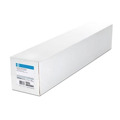 HP DesignJet Everyday Folie - 120 g/m²