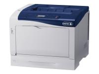Phaser 7100V_DN - Drucker - Farbe