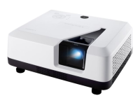 LS700-4K - DLP-Projektor - Laser/Phosphor