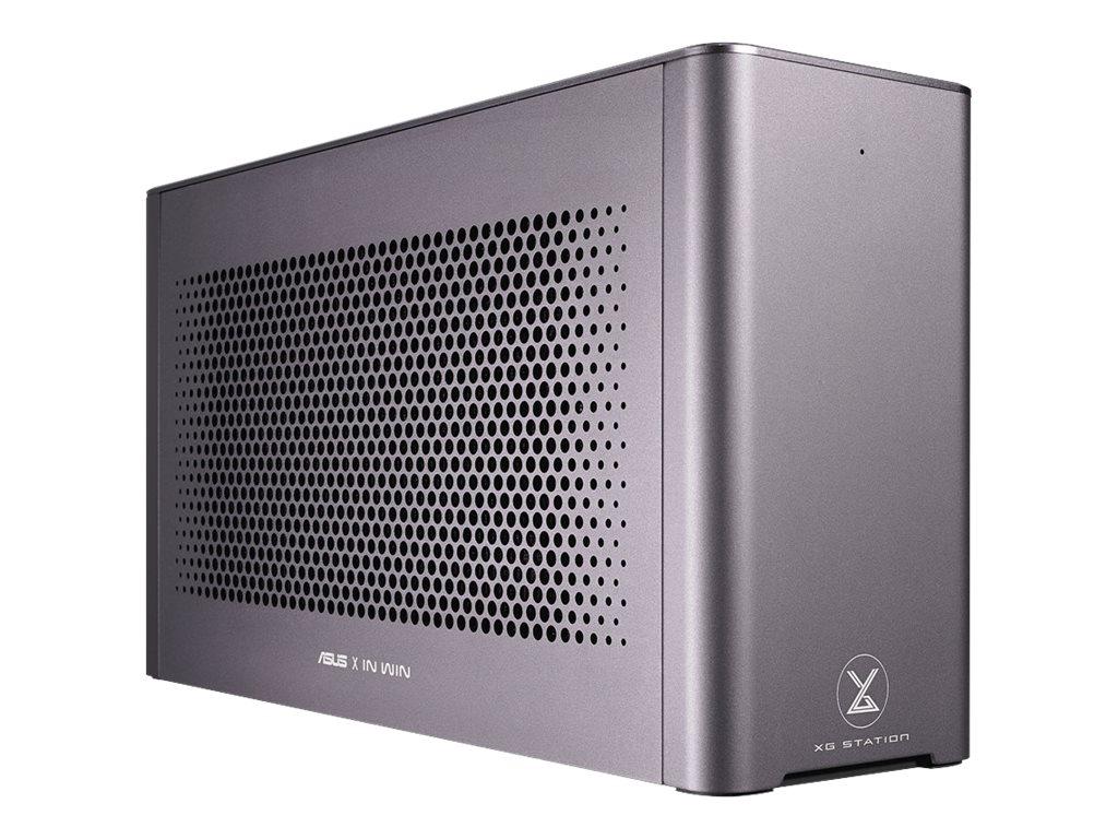 ASUS XG Station Pro - Externes GPU-Geh?use