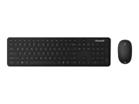 Bluetooth Desktop - Tastatur-und-Maus-Set - kabellos