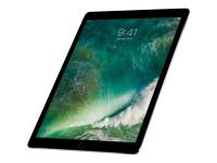 "iPad Pro 256 GB Grau - 10,5"" Tablet - 2,38 GHz 26,7cm-Display"