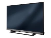 "28 VLE 5500 BG 71.1cm/28"" HD Schwarz LED-Fernseher"