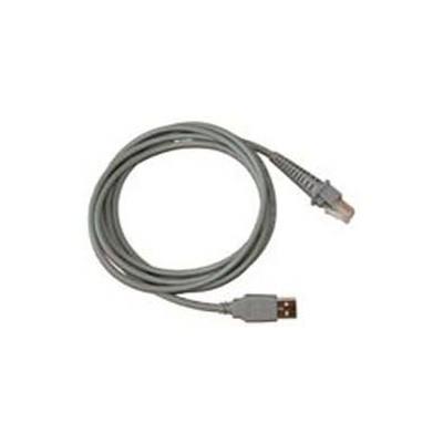 Datalogic CAB-426 - USB-Kabel