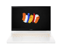 "ConceptD 3 Ezel Intel Core i7-10750H Grafik-Notebook 35,56 cm (14"")"