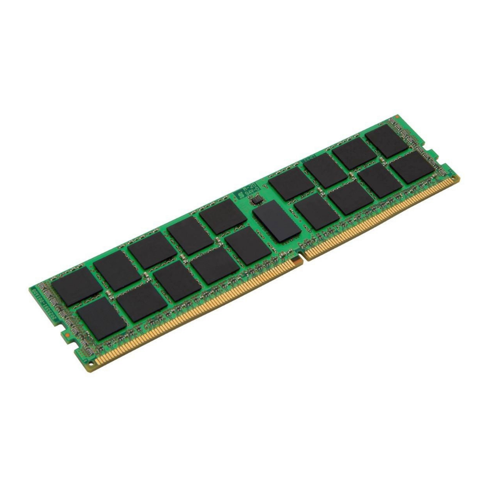 IBM 16Gb PC3L-10600 CL9 ECC DDR3 LP RDIMM (49Y1565) - REFURB