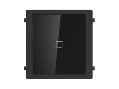 Hikvision DS-KD-M - SmartCard-Leser - 13.56 MHz