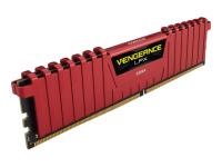 D416GB 2400-14 Vengeance LPX rd K2 COR