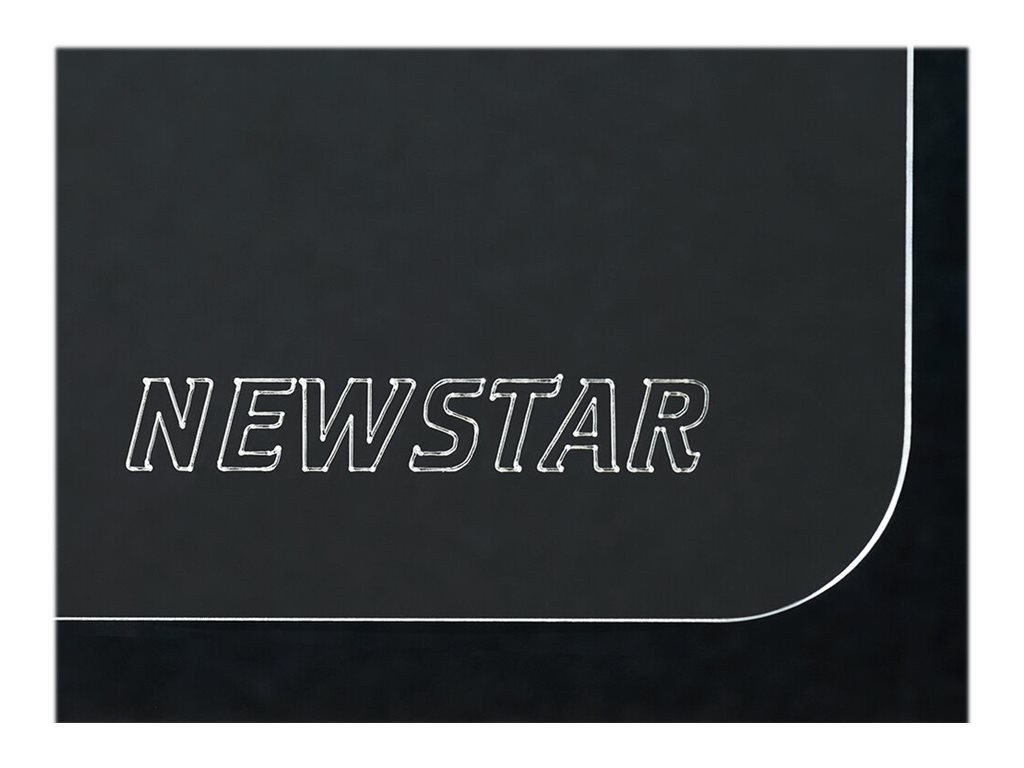 NewStar NS-PLXPROTECT2 - Montagekomponente (Schutzscheibe)