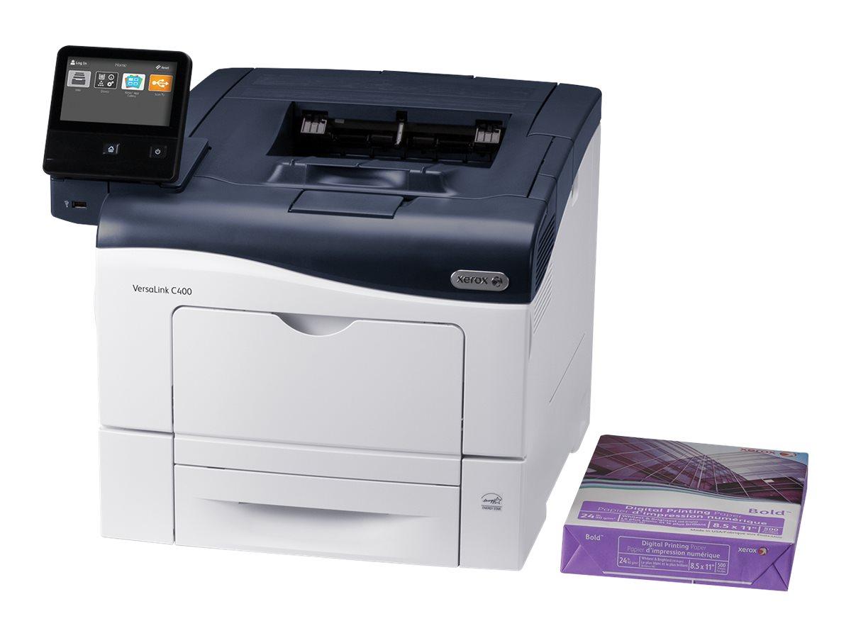 Xerox VersaLink C400V/DNM - Drucker