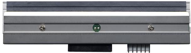 SATO 1 - Druckkopf - für M 8480S, 8485S, 8485Se