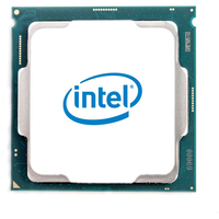 Core i3-8300T Prozessor 3,20 GHz 8 MB Smart Cache