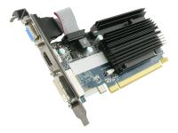 11233-01-20G Radeon R5 230 1GB GDDR3 Grafikkarte