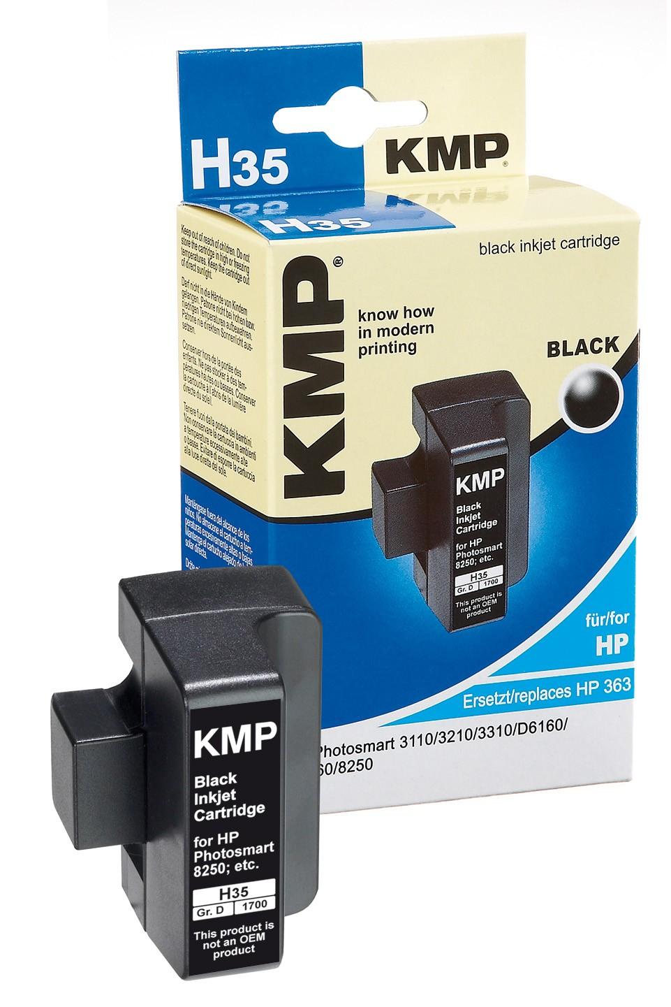 KMP 1700,0001
