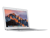 "MacBook Air - - 13,3"" Notebook - Core i7 3,2 GHz 33,8 cm"