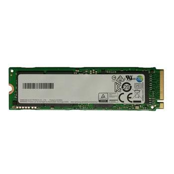 Origin Storage Solid-State-Disk - 512 GB - intern