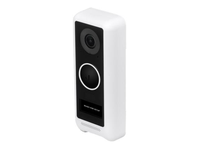 UbiQuiti UniFi Protect G4 Doorbell - Türklingel