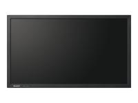 PNY325 Digital signage flat panel 32Zoll LED Full HD Schwarz