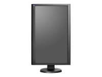 ColorEdge CS230 Computerbildschirm 58,4 cm (23 Zoll) Full HD LED Schwarz