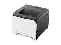 SP C261DNw - Drucker - Farbe