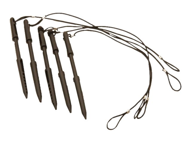 HONEYWELL Stift (Packung mit 5) - für Thor VM1