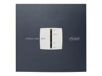 COMpact 3000 ISDN ISDN-Zugangsgerät