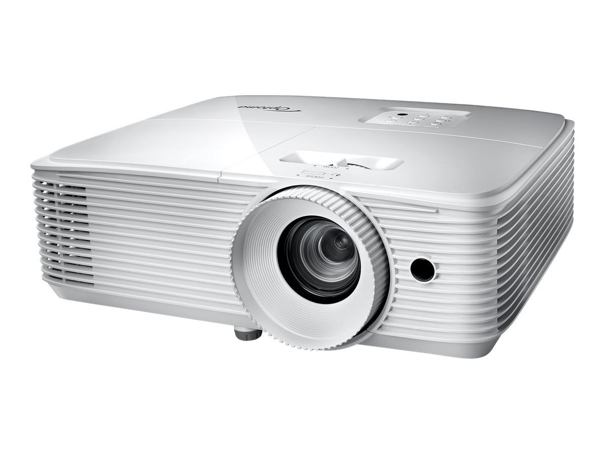 Optoma-EH412-DLP-projector-3D-4500-ANSI-lumens-Full-HD-1920-x-E1P1A39WE1Z1