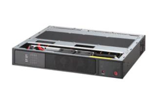 Supermicro SYS-E300-9A-4CN8 - Intel SoC - Intel Atom? - DDR4-SDRAM - 4GB,8GB,16GB,32GB,64GB - 256 GB - 256 GB