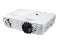 H7850BD - DLP-Projektor - UHP
