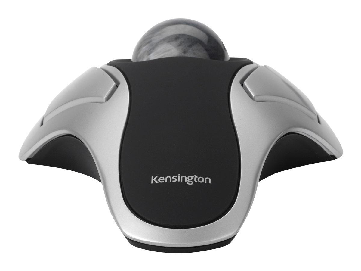 Kensington Orbit Optical Trackball - Trackball