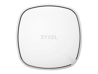 ZyXEL LTE3302-M432 - Wireless Router - WWAN - 2-Port-Switch