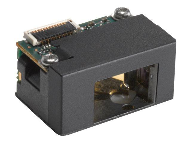 Zebra Motorola SE965 - Barcode-Scanner - integriert