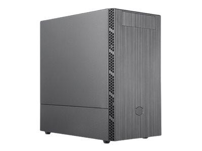 Vorschau: Cooler Master MasterBox MB400L - Tower - ATX - ohne Netzteil (ATX)
