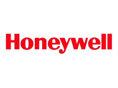 HONEYWELL USB-Kabel - USB - 3 m
