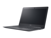 """TravelMate X349- - 14"""" Notebook - Core i5 Mobile 2,5 GHz 35,6 cm"""